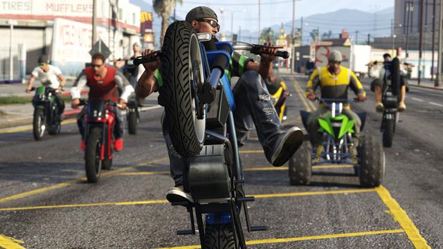 gta: المركبات gta_online_bikers_7.