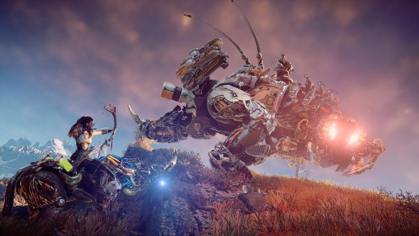 horizon_zero_dawn_late_2016_screen_5