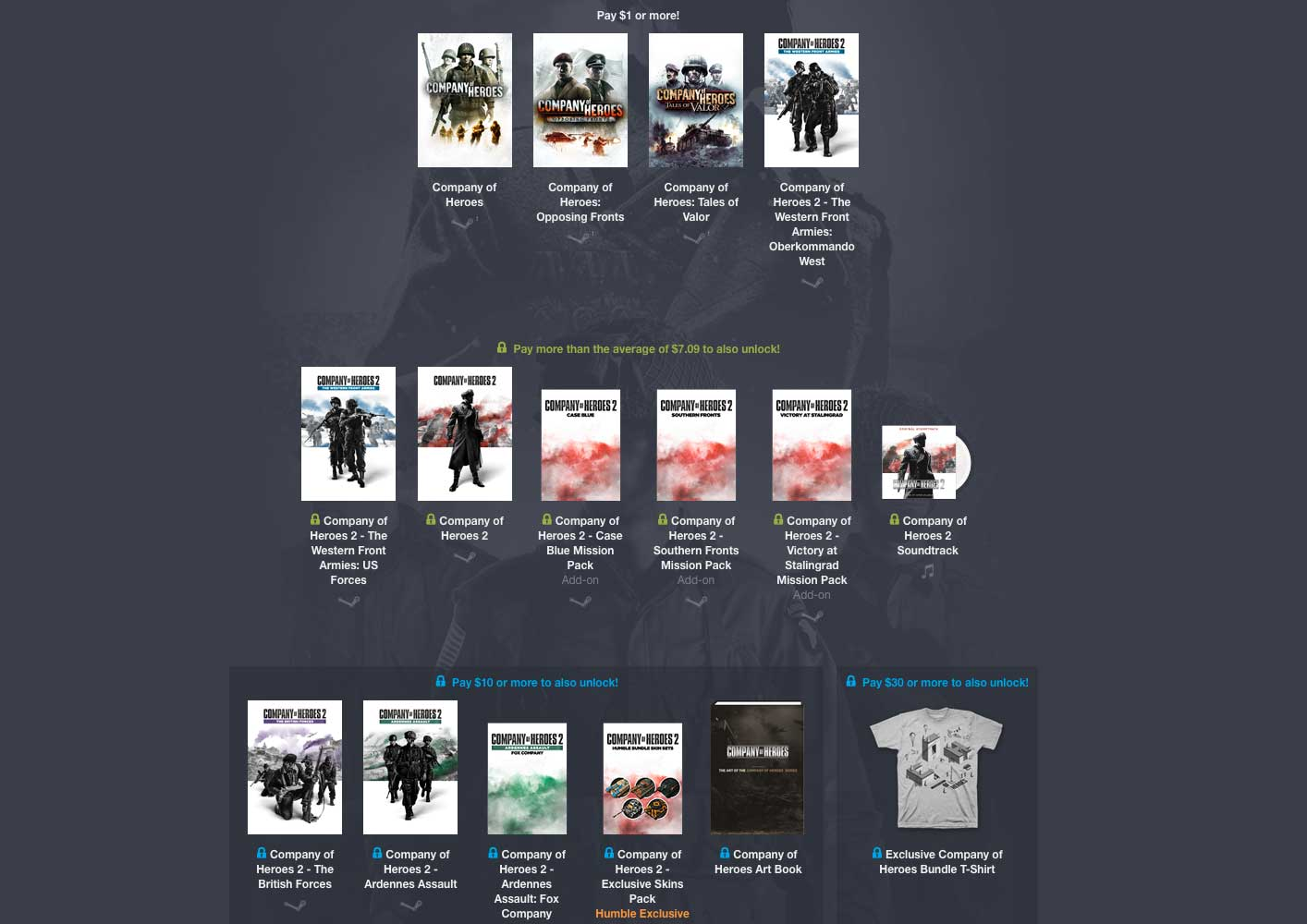 humble_bundle_company_of_heroes