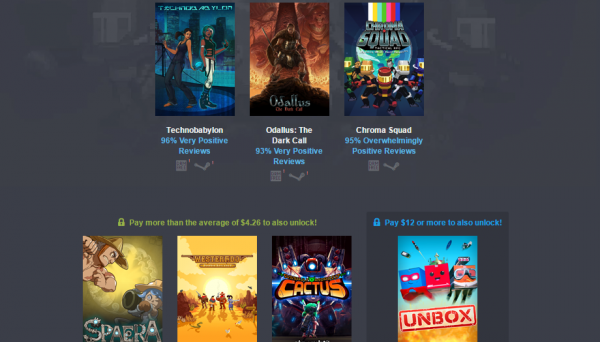 humble_gems_bundle_header_1