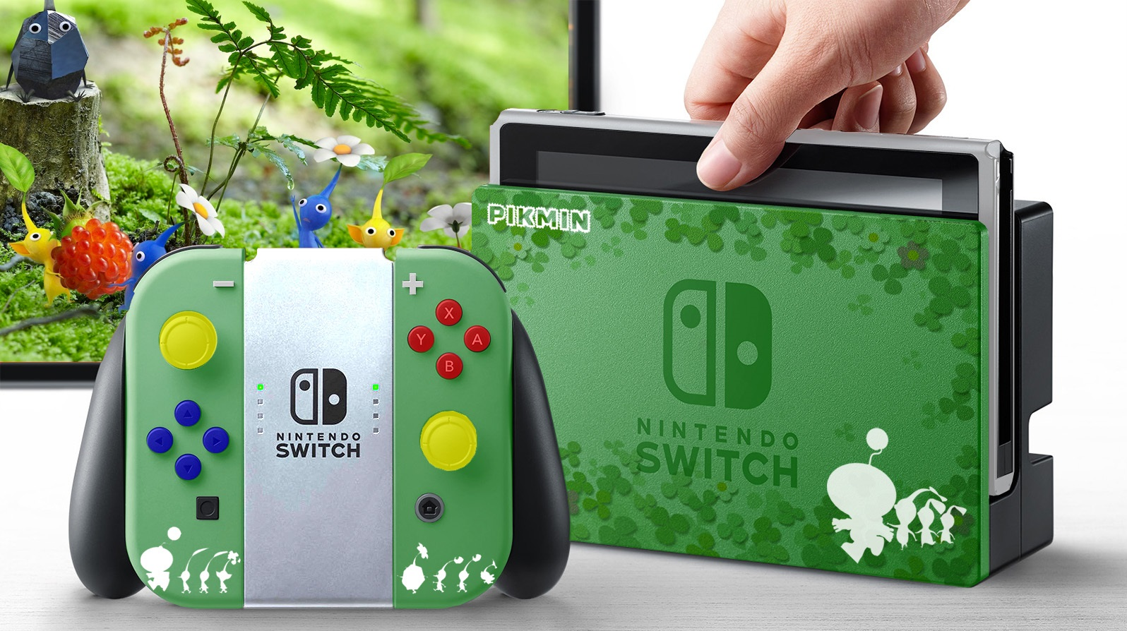 nintendo-switch-pikmin