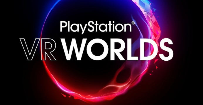 playstation_vr_worlds