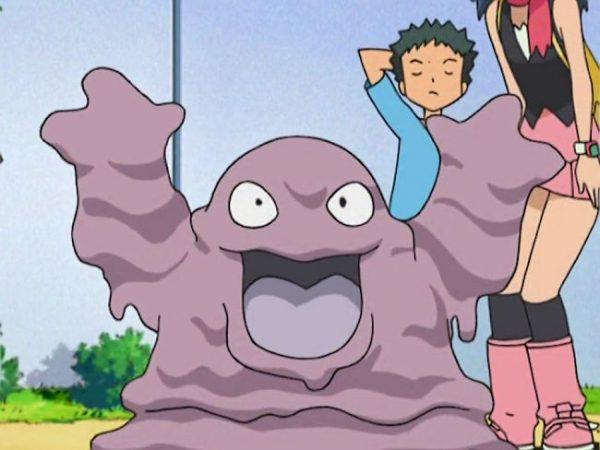 pokemon_anime_grimer
