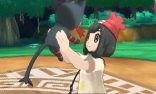 pokemon_sun-moon-pscree_11