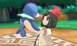 pokemon_sun-moon-pscree_15