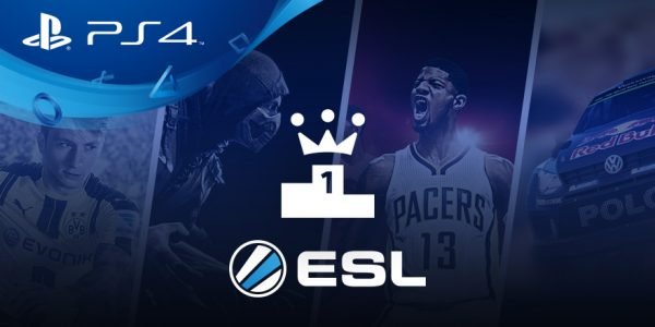 ps4_esl_tournaments_1