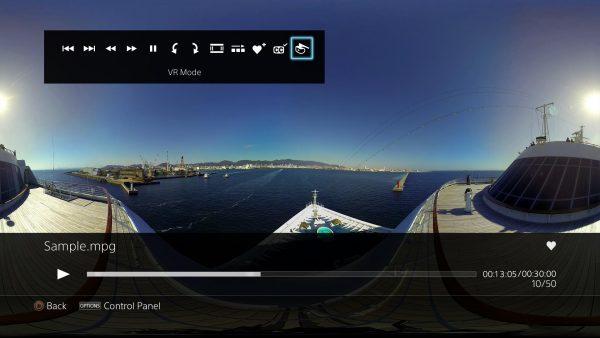 ps4_media_player_v250_360_video_1