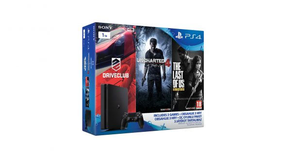 ps4_trio_game_bundles-1