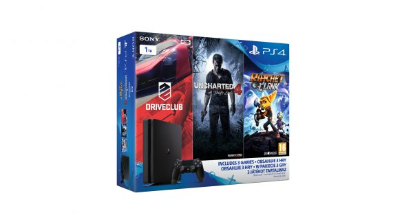 ps4_trio_game_bundles-2