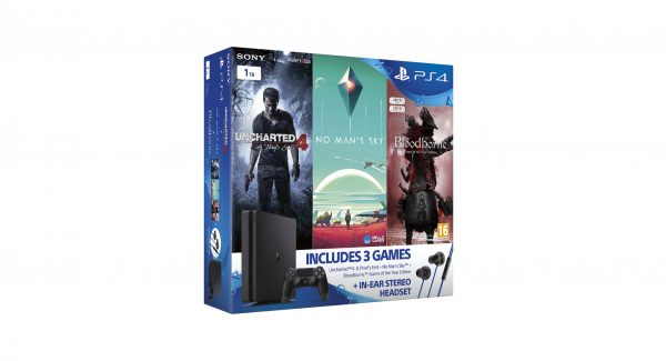 ps4_trio_game_bundles-3
