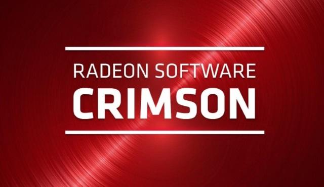 radeon-crimson