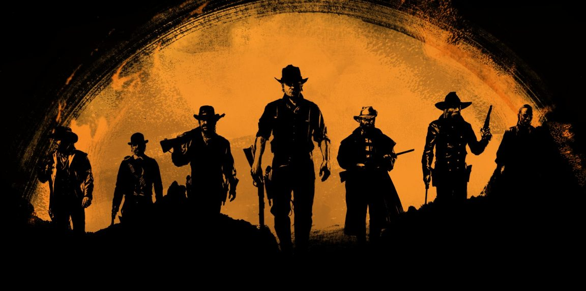 red_dead_redemption_2_characters_close_up