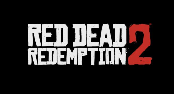 red_dead_redemption_2_logo_black_background_1