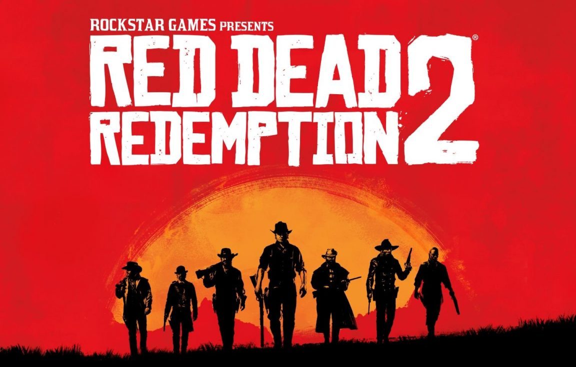 red_dead_redemption_2_riders_logo_1