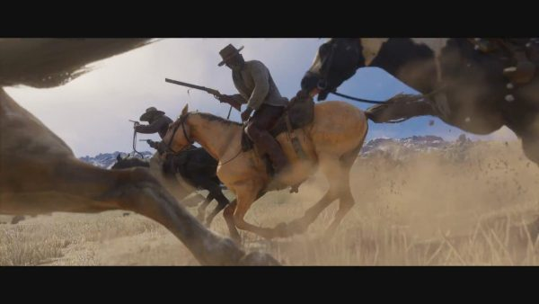 red_dead_redemption_2_trailer_grab_black_bars_9