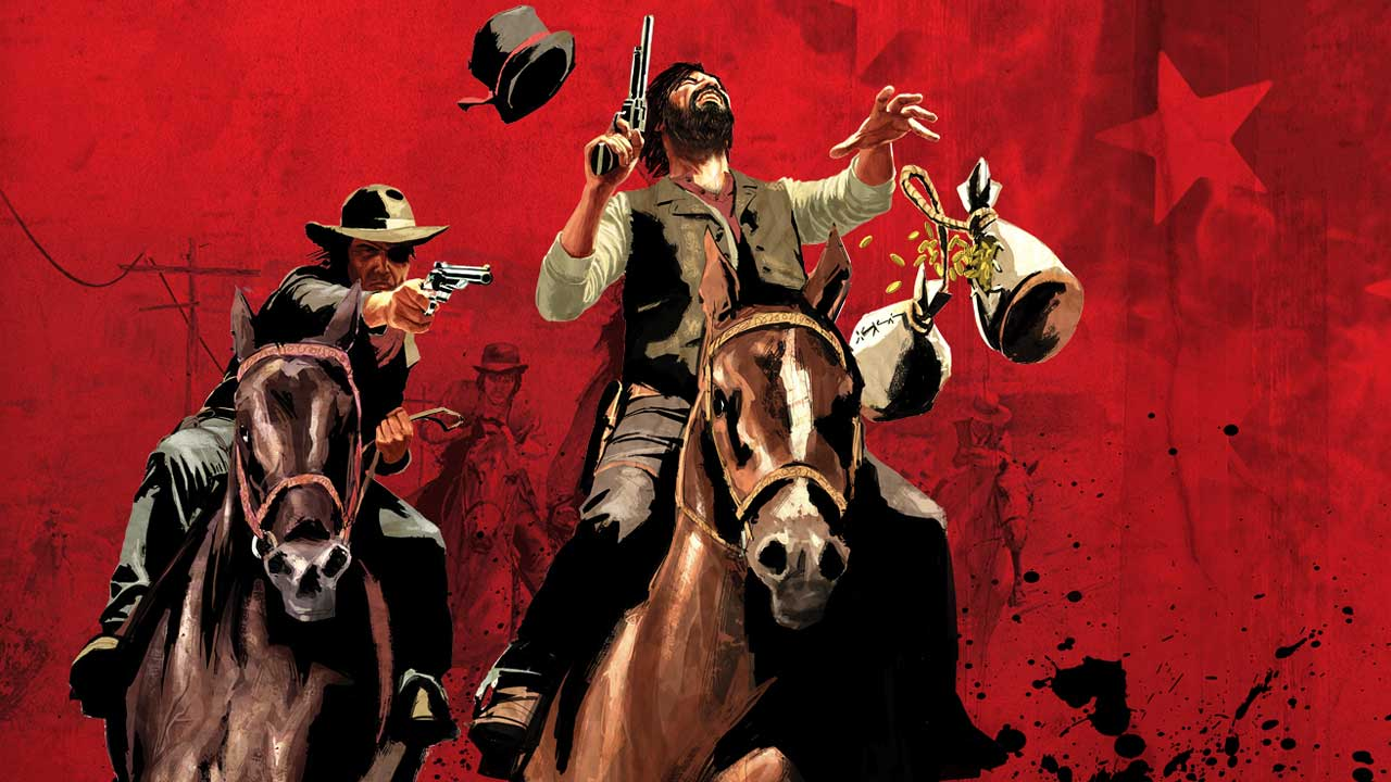 red_dead_redemption_multiplayer