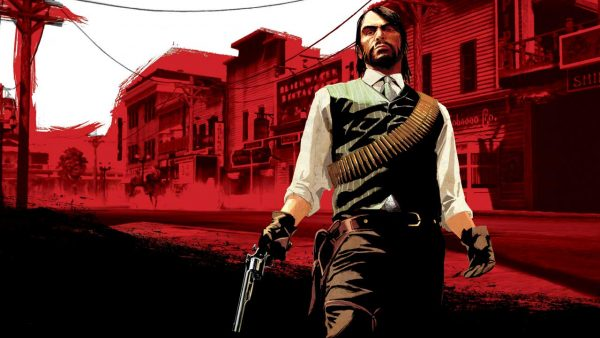 red_dead_redemption_narrative