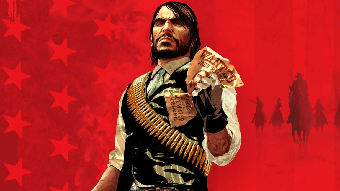 red_dead_redemption_release_date