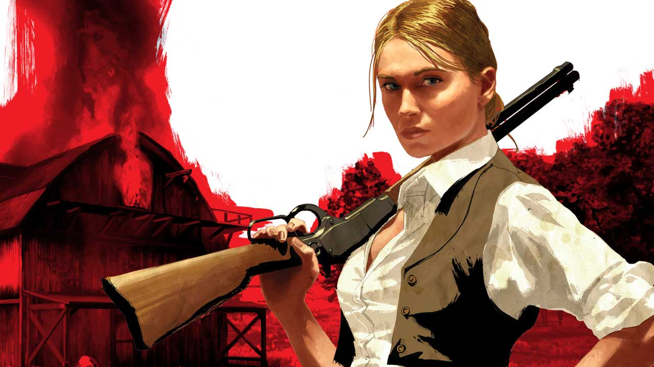 red_dead_redemption_women