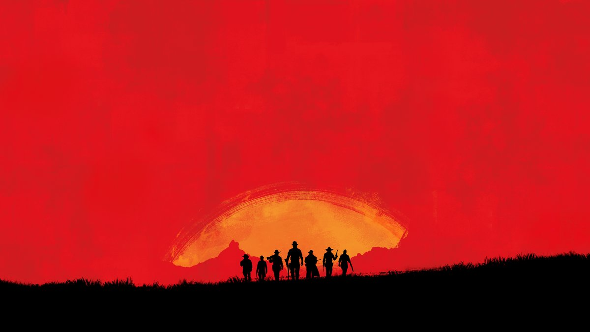 red_dead_teast