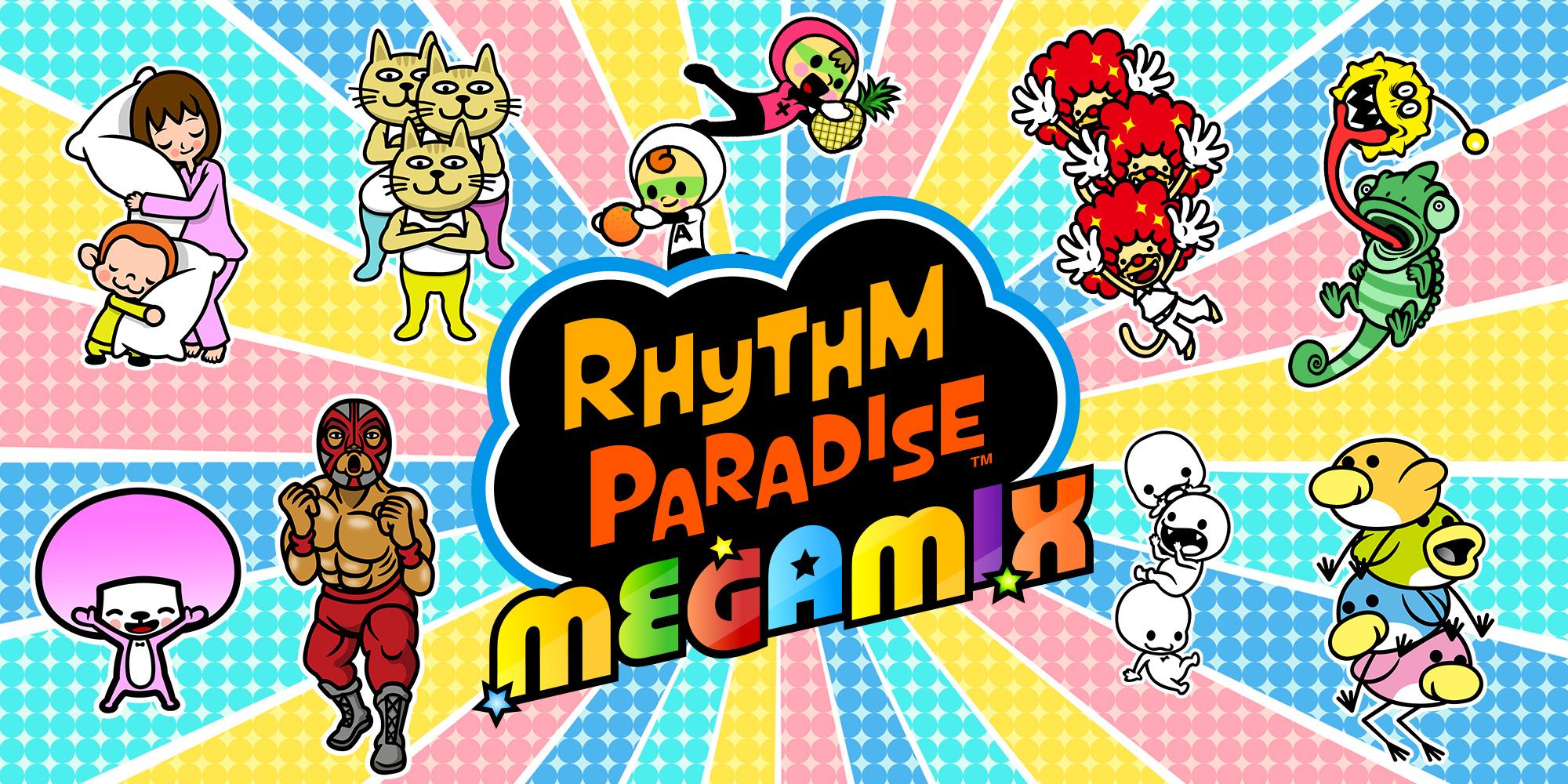 rhythm_paradise_mm