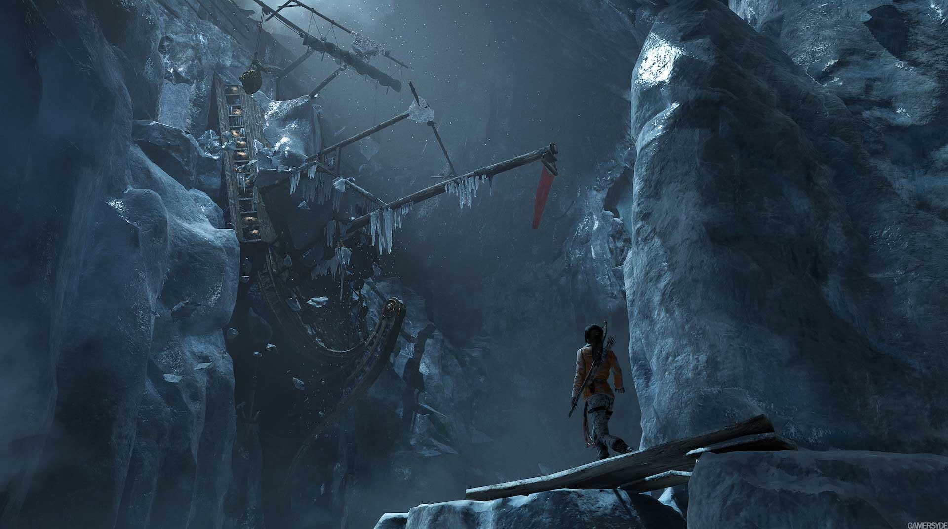 rise_of_the_tomb_raider_20_year_celebration_screens_11