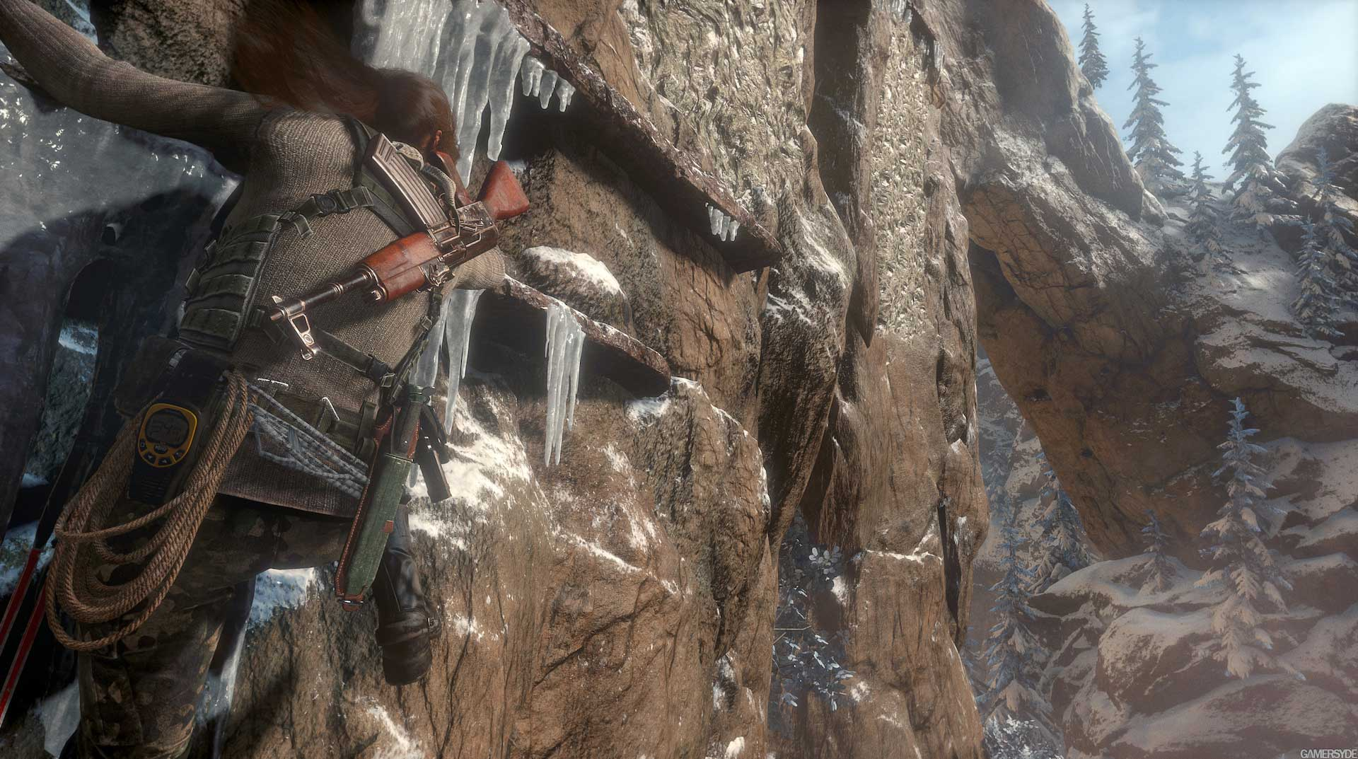 rise_of_the_tomb_raider_20_year_celebration_screens_7