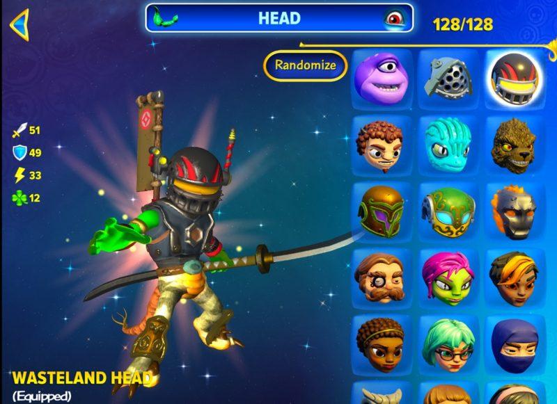 skylanders-creator-app-