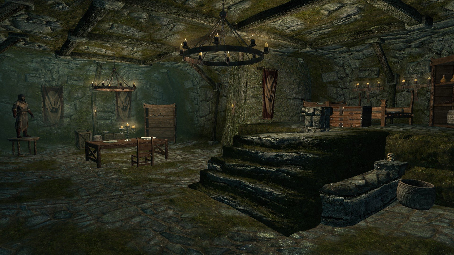 skyrim_db_dawnstar_sanctuary