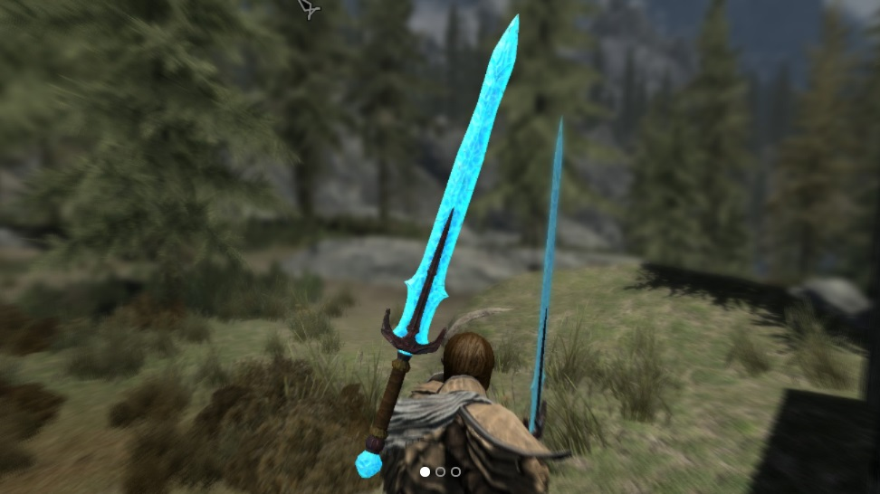 skyrim_mods_power_greatswords