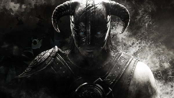 Skyrim Special Edition patch brings better support for 144hz