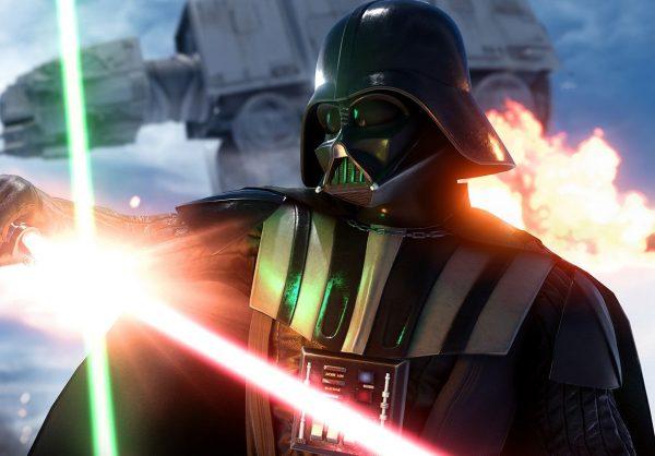 star_wars_battlefront_darth_rules
