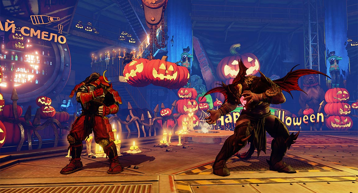 street_fighter_5_new_dlc_halloween_1
