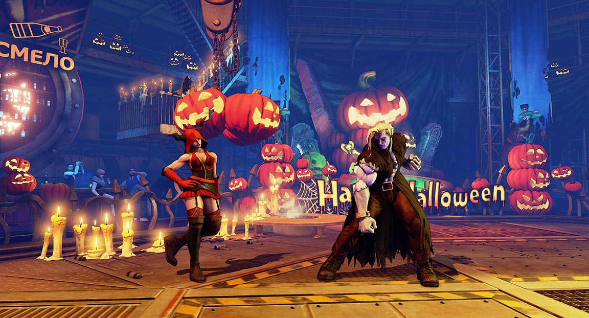 street_fighter_5_new_dlc_halloween_3
