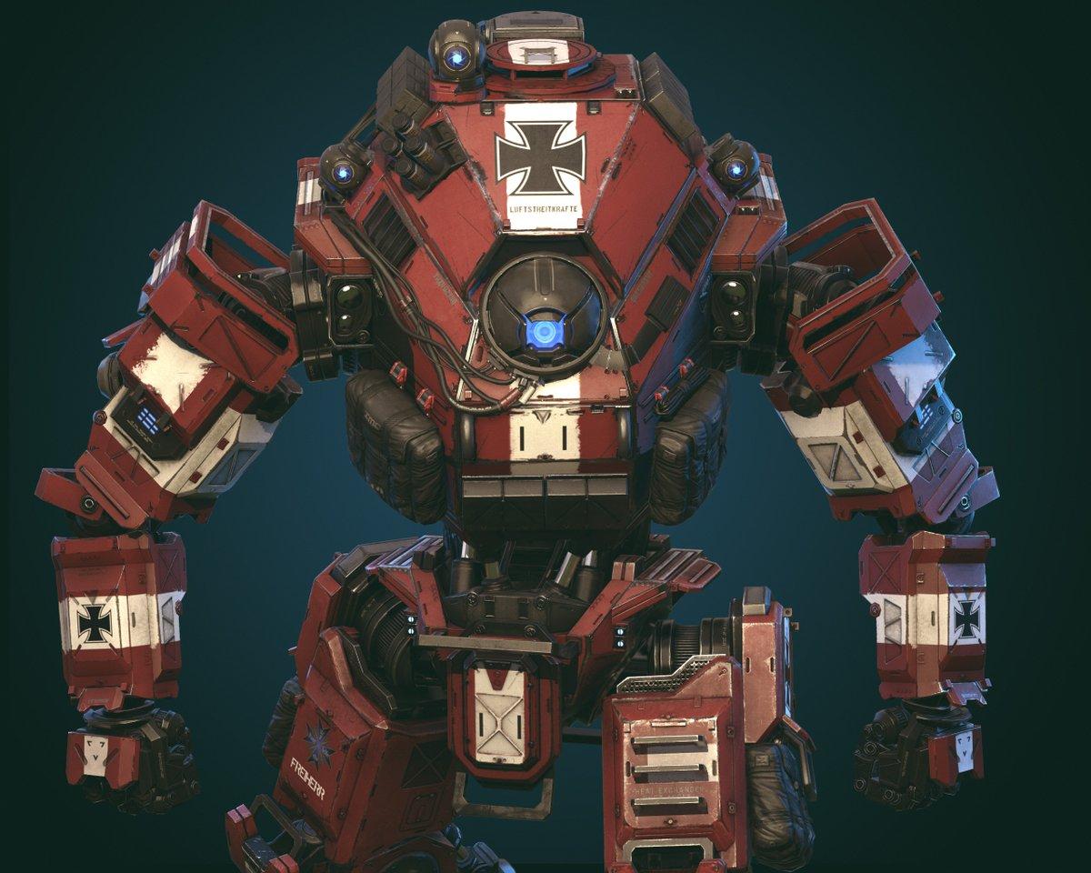 titanfall_2_battlefield_1_corss_promo_red_baron_titan_1