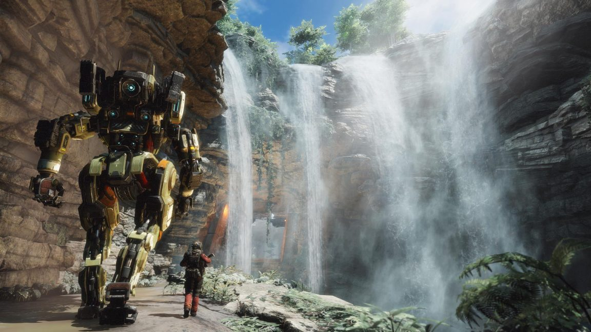 titanfall_2_sp_back_1