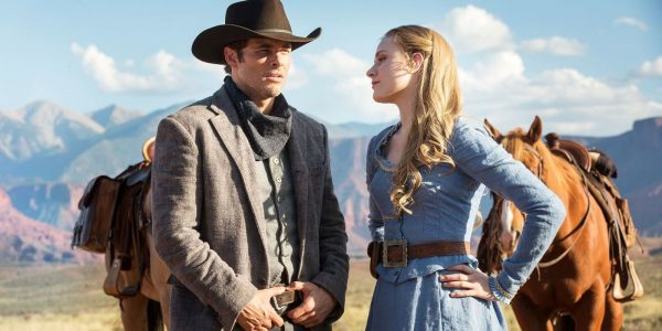 westworld_tv_show_shot_2