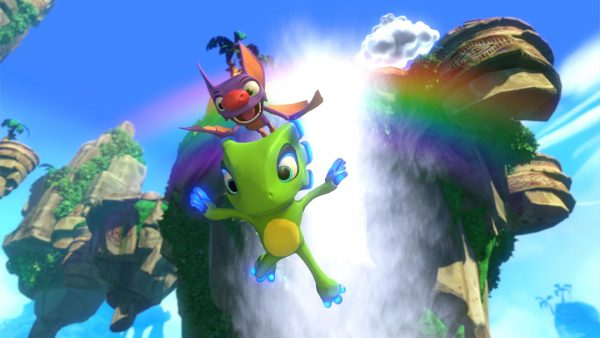yooka_laylee_screen_new_1