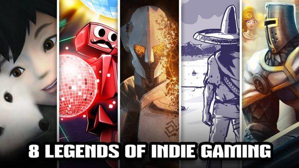 indie-legends-5