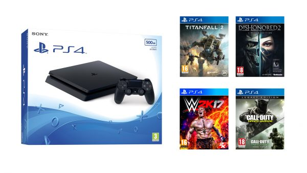 ps4-with-new-release
