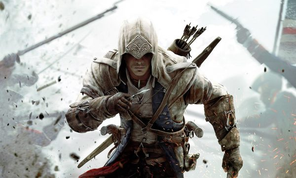 assassins_creed_3_cut