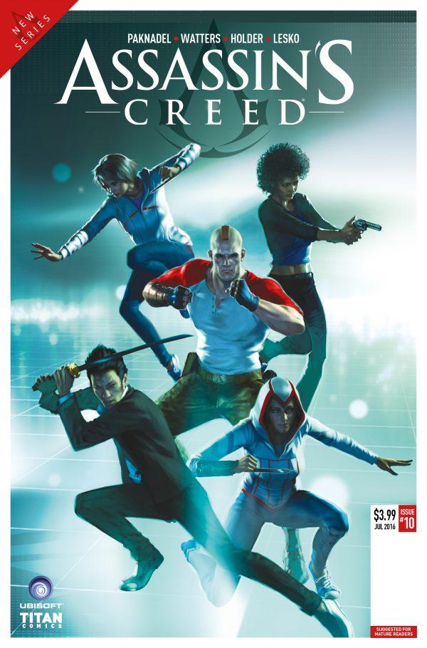 assassins_creed_comic