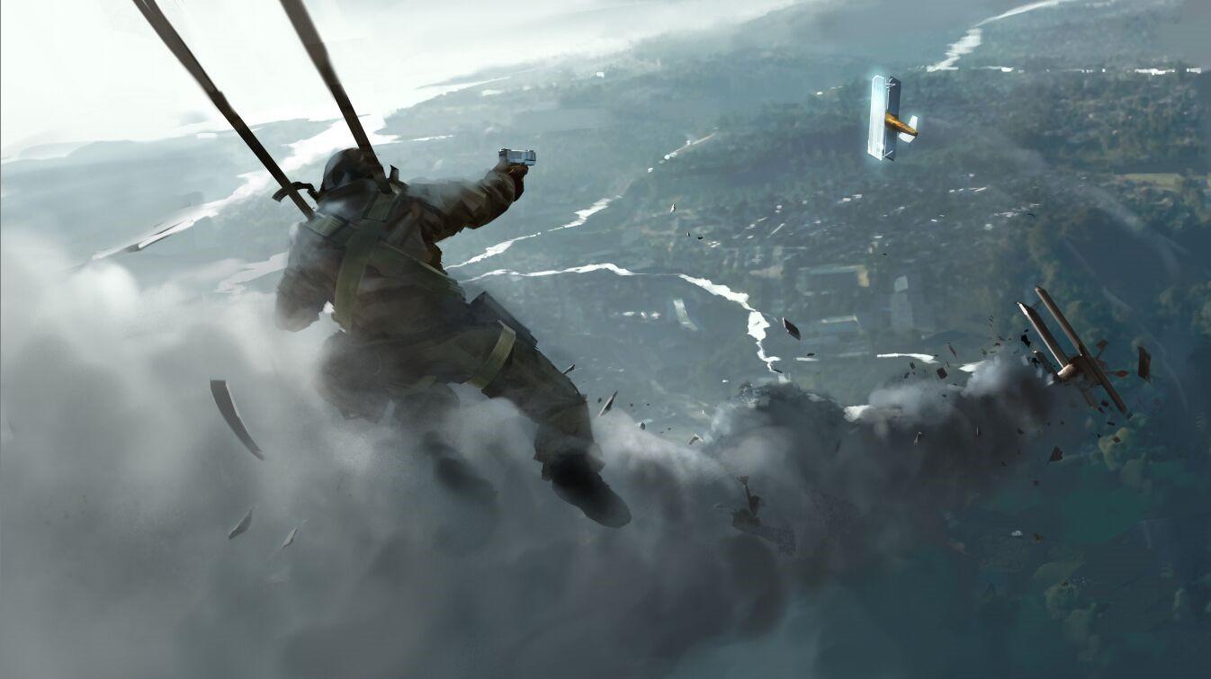 battlefield-1-parachutes