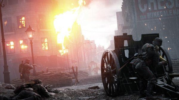 battlefield_1_field_gun_amiens_shot_1