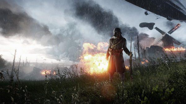 battlefield_1_post_launch_screen_1