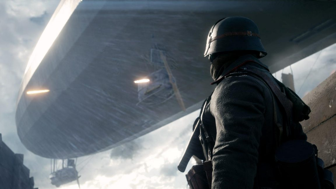 battlefield_1_post_launch_screen_airship_1
