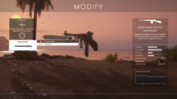 bf1_guide_equipping_bayonet_1