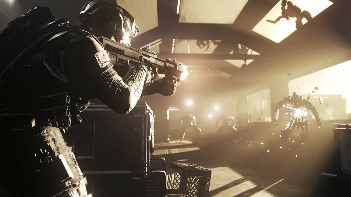 call_of_duty_infinite_warfare_yolo_specialist