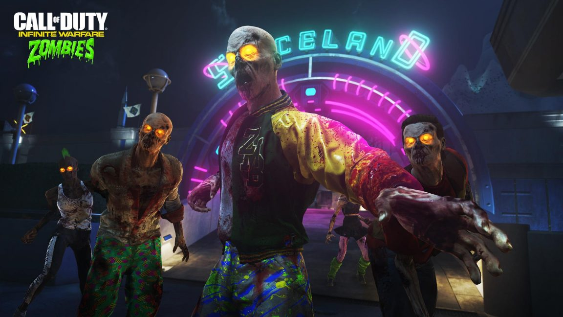 cod_infinite_warfare_zombies_in_spaceland_screen_4