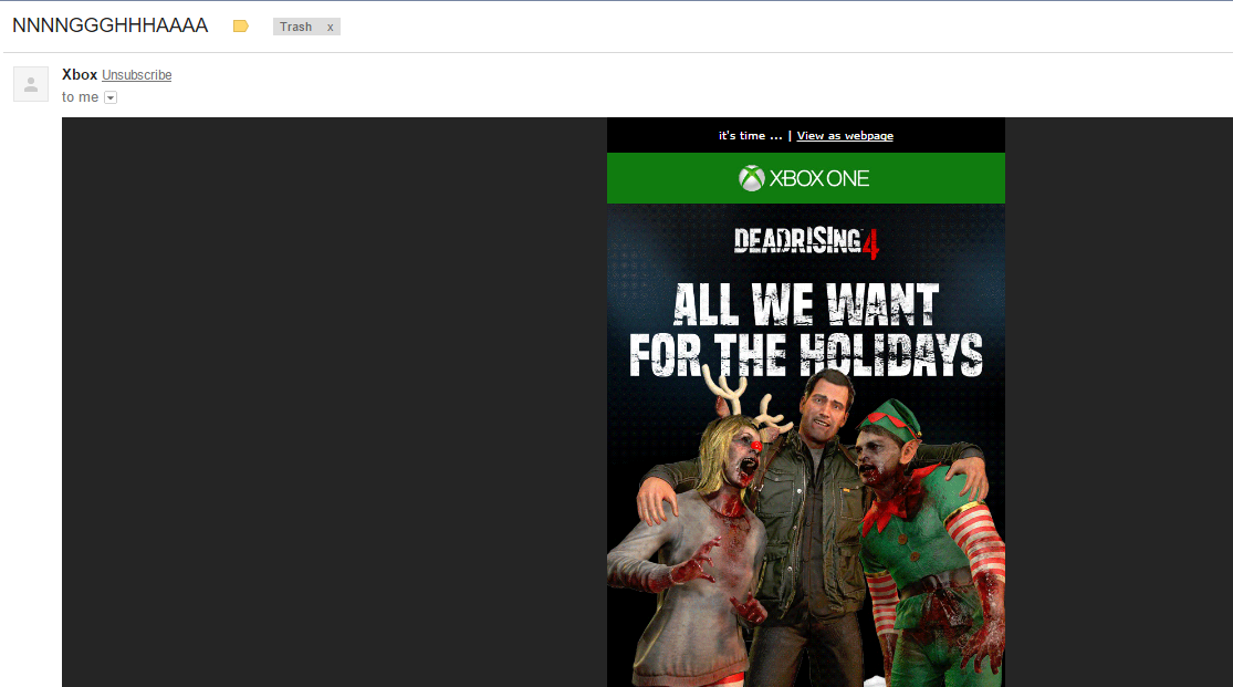 dead_rising_4_offensive_email_1